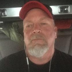 Dan, 55 from Ohio