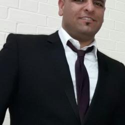 Ikram (40)