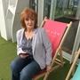 Sue (66)