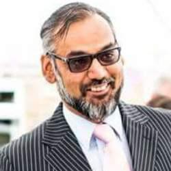 Wahid (47)