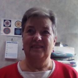 Gladys (78)