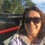 Gina, 48 from Maryland