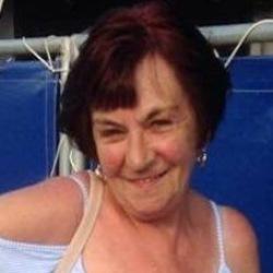 Linda (64)