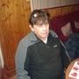 Johnjosl (54)