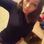 Melinda, 31 from Illinois