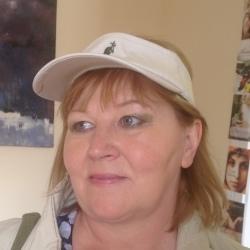 Maria (58)