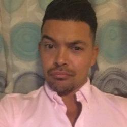 Darren (34)