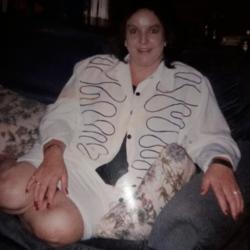 Colette (54)
