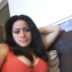 Gabriela (41)