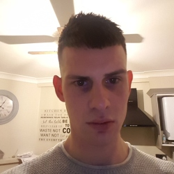 Nathan (25)