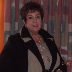 Photo of Wenda
