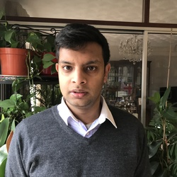 Anand (33)