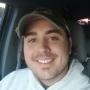 Jordan, 26 from Illinois
