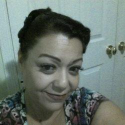 Photo of Inez