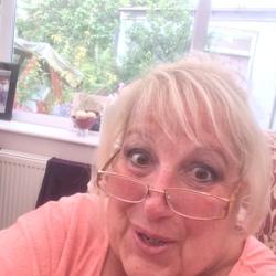 Malveena (69)