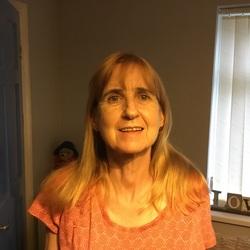Sylvia (62)