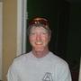 Shawn, 441973-2-11OklahomaOklahoma City from Oklahoma
