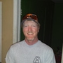 Shawn, 44 from Oklahoma