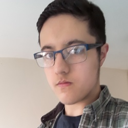Brandon is looking for singles for a date