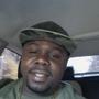 Cj, 30 from South Carolina