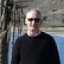 Geoff (67)