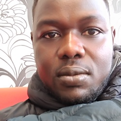 Daoud (24)