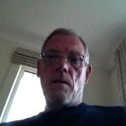 Photo of Reg