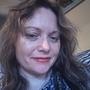 Julie (44)