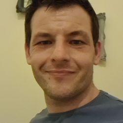 Photo of Gavin