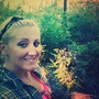 Amanda, 27 from Arizona