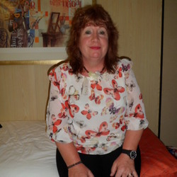 Lorraine (57)