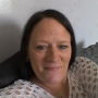 Kerrie is looking for singles for a date