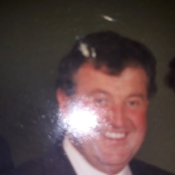 Graham (70)