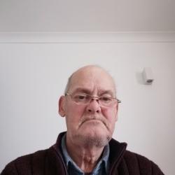 Paul (67)