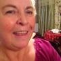 Ellien (65)