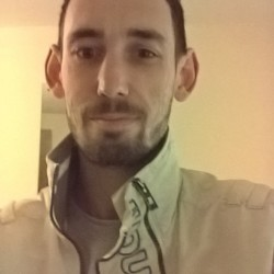 Anthony (39)
