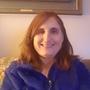 Lisa, 43 from Michigan