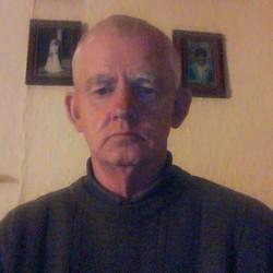 Ireland Dating Site, 100% Free Online Dating in Ireland, CK
