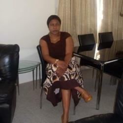 Photo of Matongo