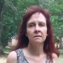 Judith (45)
