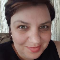 Janie (36)