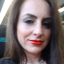 Judit (41)