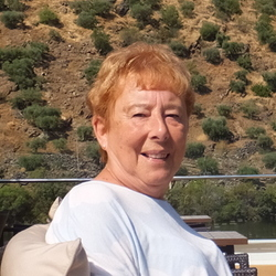 Photo of Sandy