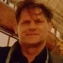 John (66)