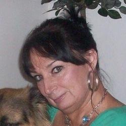 Wendy (57)