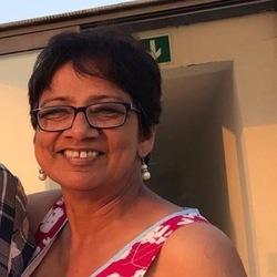 Denise (59)