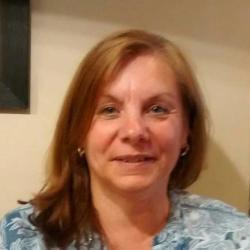 Tina (57)