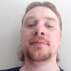 Sam (31)