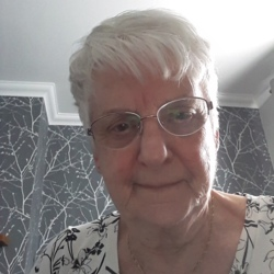 Photo of Rita