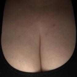 casual sex photo in blackburn in west lothian
